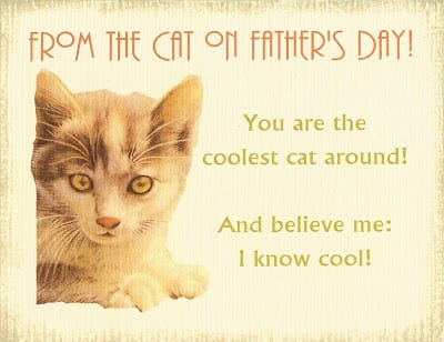 fathers-day-from-the-cat-card-pet-scribbles