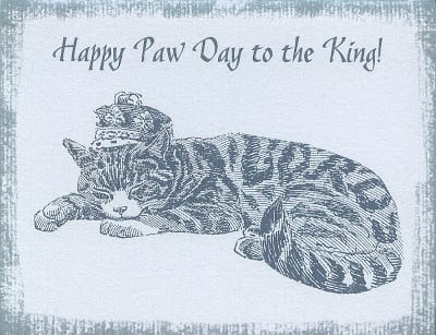 cat-fathers-day-card-king-crown