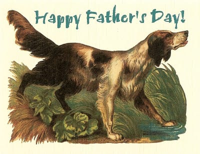 dog-fathers-day-card-pet-scribbles
