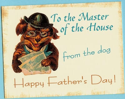 master-of-the-house-fathers-day-card-from-the-dog