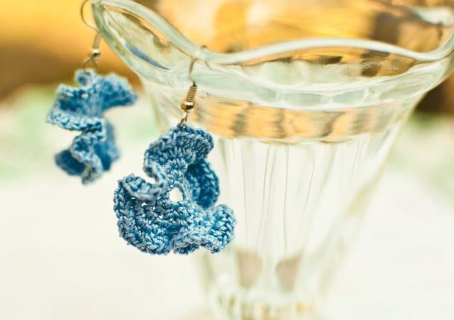 crochet-earrings-bobbi-lewin-etsy