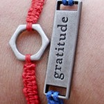 How to Make Handmade Bracelets
