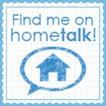 Hometalk answers your home and garden questions!