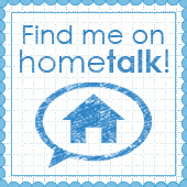 Hometalk.com has thousands of DIY and garden bloggers and experts!