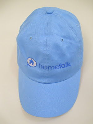 Hometalk.com is a great resource for your home and garden projects.