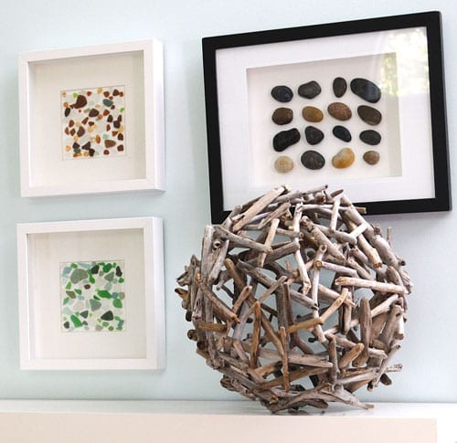 Driftwood Orb Tutorial | Creative in Chicago