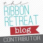 The Ribbon Retreat Blog