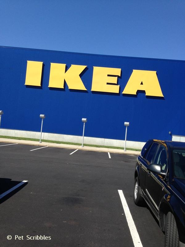 IKEA Philadelphia