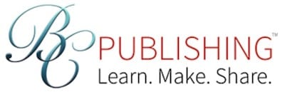 Bella Crafts Publishing logo
