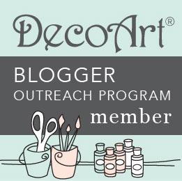 DecoArt Blogger Outreach-button