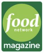 Food Network Magazine logo