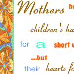 Free Mother's Day Printables for Moms and Grandmothers