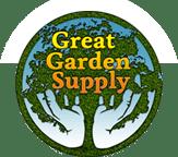 great-garden-supply-logo