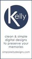 Simply Kelly Designs button