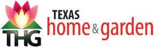 TX home and garden