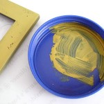 Don't Flip Your Lid: A Quick Tip for Craft Paints