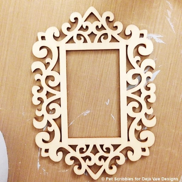 leave a reply cancel reply - Wood Frames Michaels