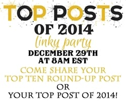 Top-Posts-of-2014-Linky-Party