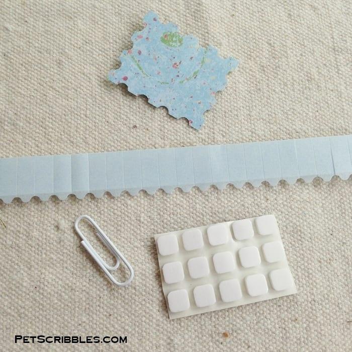 Best Card Kit adhesives