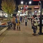Visiting Denver? Go enjoy Southlands in Aurora, Colorado!