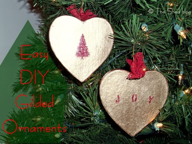 TheShed_DIYGildedOrnaments-Cover-1.JPG