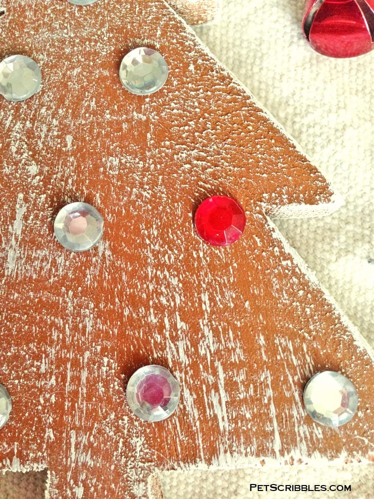 Weather-Proof Ornaments Tutorial
