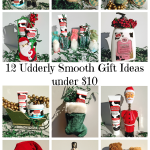 12 Udderly Smooth Gift Ideas under $10