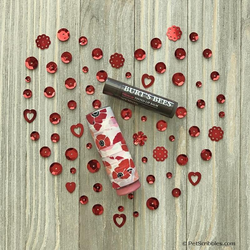 Valentine's Day -- Galentine's Day Gift Idea