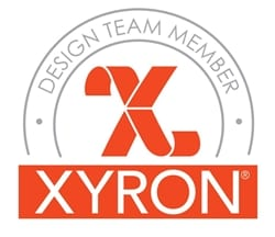 XYRON Design Team 2017