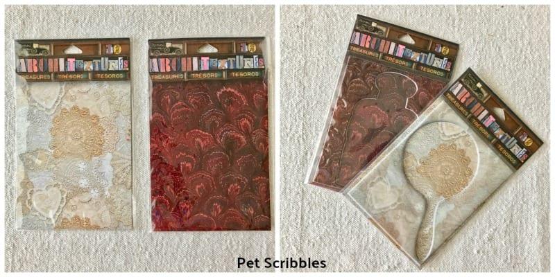 7gypsies architextures packaging