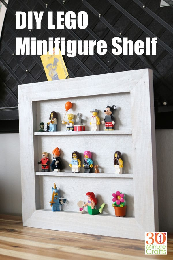 DIY-LEGO-Minifigure-Shelf