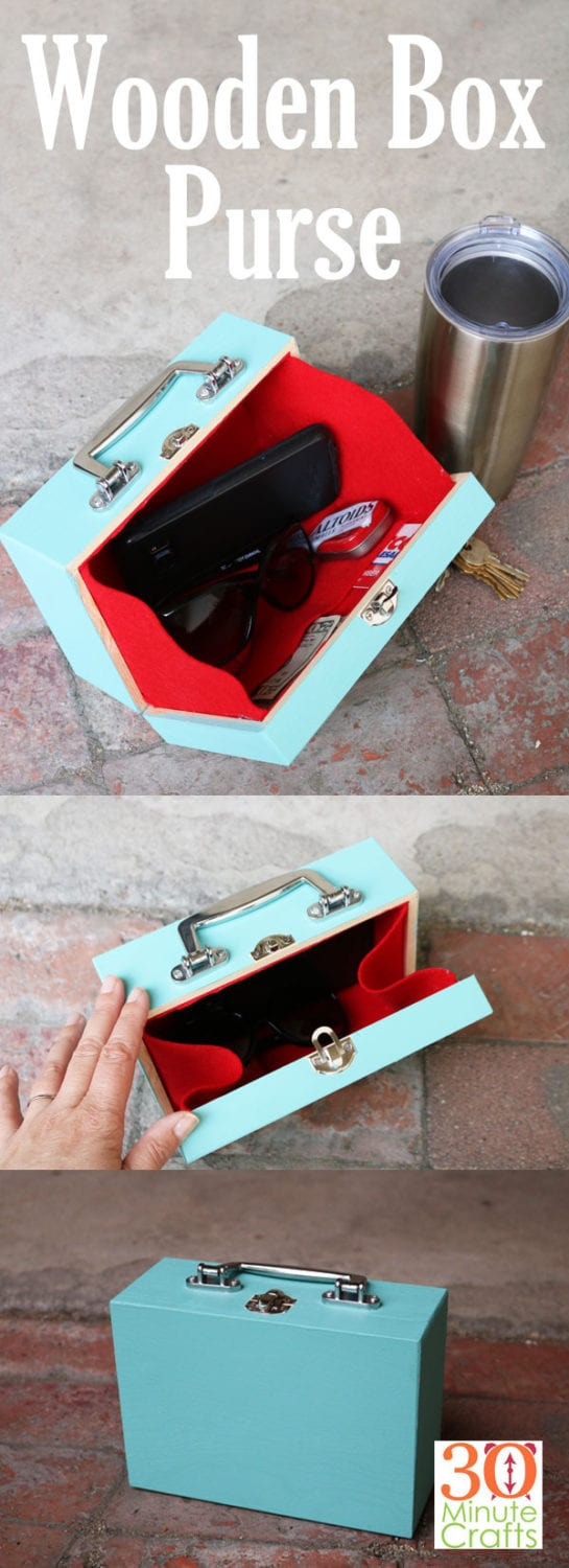 Wooden-Box-Purse