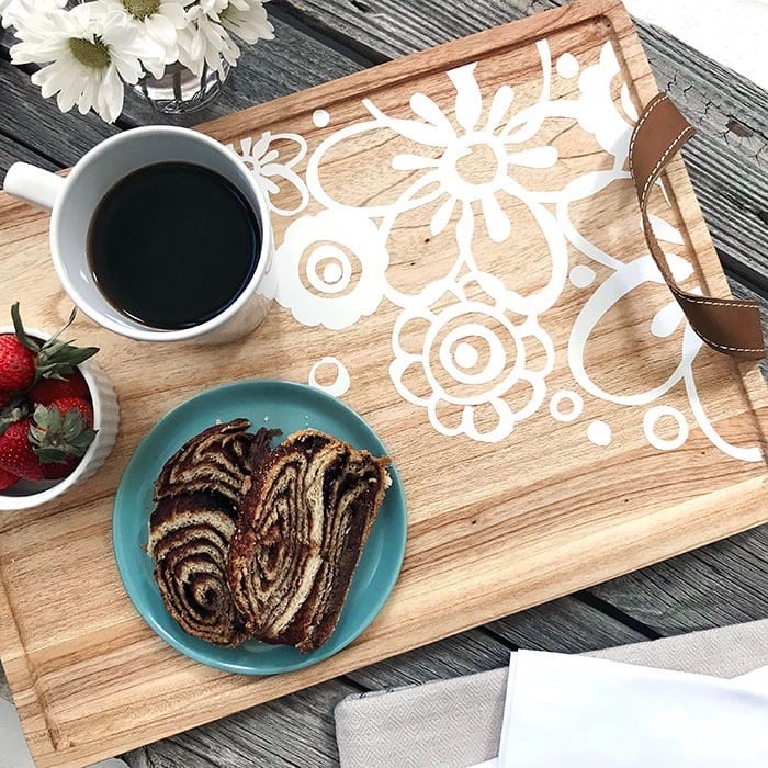 diy-decorative-wood-tray-with-cricut-feature-square-jen-goode