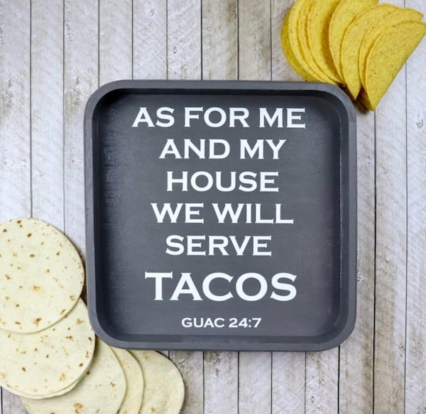 funny-taco-sign