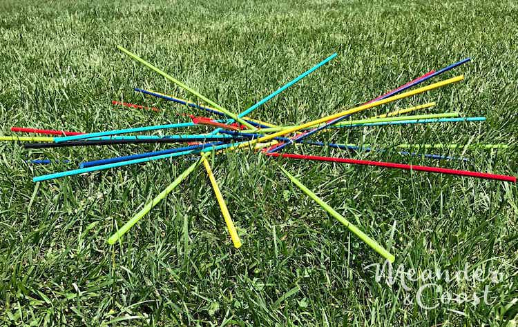 pick-up-sticks-giant-game