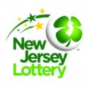 New Jersey Lottery Logo